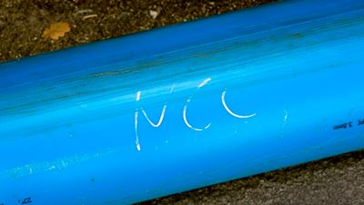 Pipefracturing_NCC3153 (1)