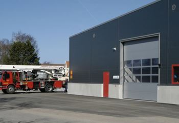 Fire_station_NCC3303