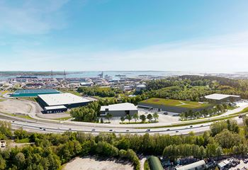 GoteborgsHamn_Overview_web