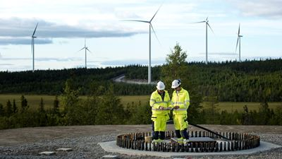 Windpower_NCC2291